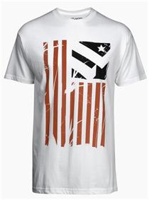 "Form Athletics ""America FORM Yeah"" Shirt"